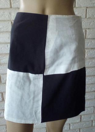 Креативная юбочка от sara neal