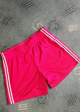 Летние легкие шорты