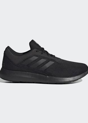 Новые кроссовки adidas 43р