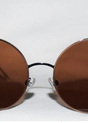 Очки солнцезащитные кошечки s313144 фото