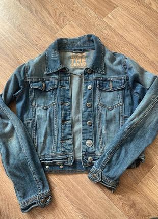 Куртка 70 грн