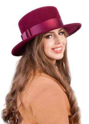 Канотье, шляпа, италия.