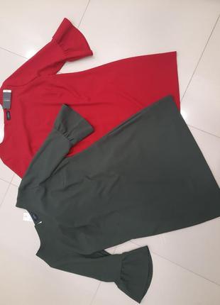 Нові стильні плаття