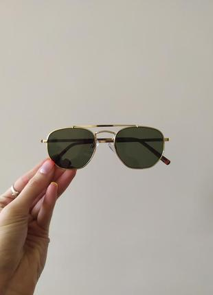 Сонцезахисні окуляри/ солнцезащитные очки pull&bear