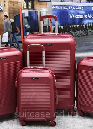 Чемодан,валіза ,дорожная сумка ,польский бренд,надёжный ,качественный ,дорожный