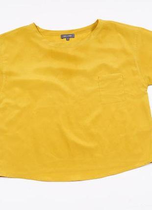 Стильная, блуза, блуза женская 10, 8, 12 s, m 36, 38