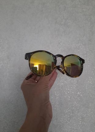 Zippo яркие стильные очки солнцезащитные окуляри поляризация поляризованные линзы