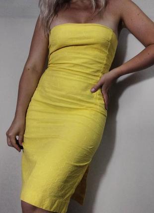 Стильное платье versace classic оригинал