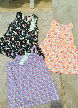Плаття, платье, туніка