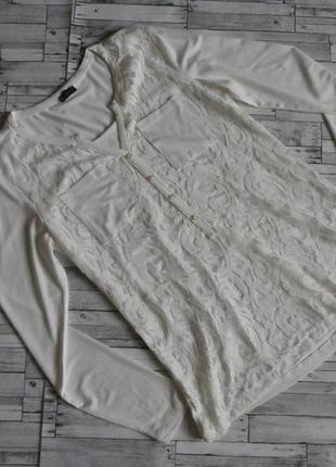 Блузка laura scott,размер 36/38