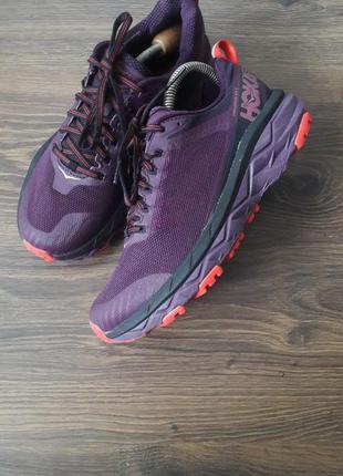 Noka фірмові кроссовки для бега , кросівки для бігу