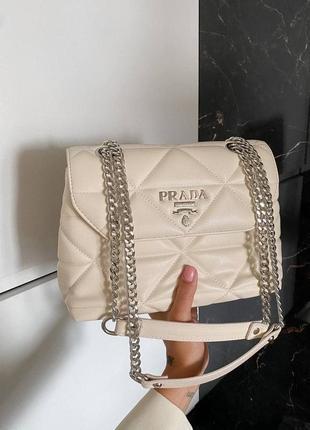 ❤ женская сумка сумочка ❤