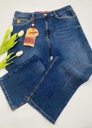 Jennyfer джинси короткі