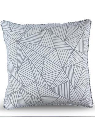 Подушка декоратина для дивану, крісла