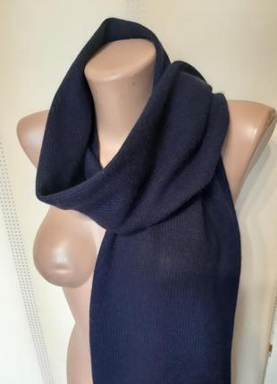 Gitta della moda итальянский кашемировый шарф