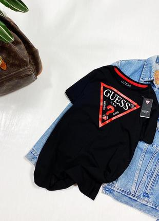 Guess футболка