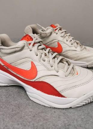 Кросівки 39,5 - 40 розмір