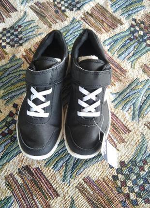 Кросівки для хлопчика для активної ходьби, decathlon