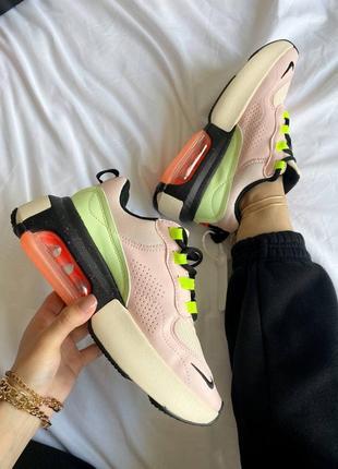 """Nike air max verona """"feminino"""""""