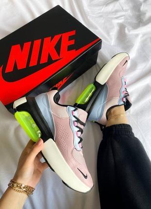 """Nike air max verona """"pink/green"""""""