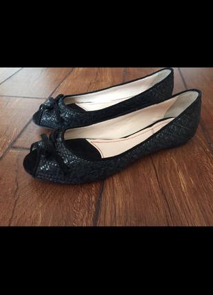Женская одежда Нежин - купить недорого в интернет-магазине брендовых ... a0250fd54fd67
