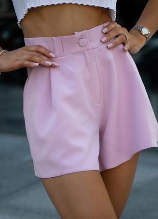 Женские шорты, короткие шорты
