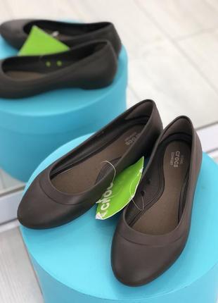 Crocs кроксы крокс