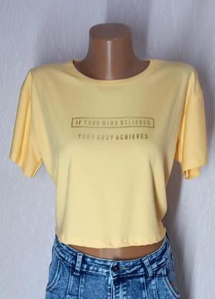 Модные футболки турция