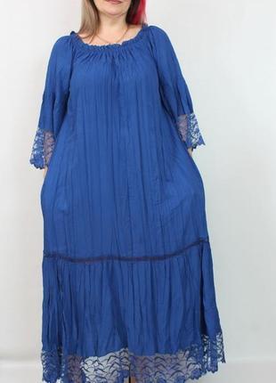 Платье штапель турция хлопковое тонкое тоненьке сатин сатиновое натуральное большого большое длинное плаття довге 52 54 56 58 60 62 64 66 68 70 72