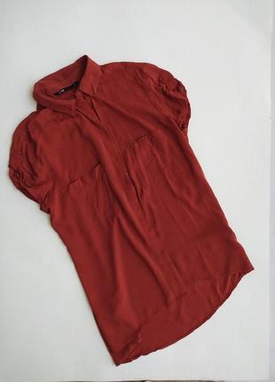 Женская рубашка, рубашка