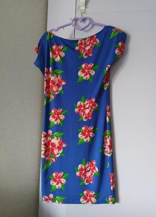 Плаття 42 розмір