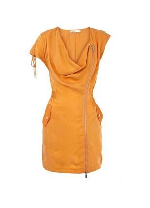 Стильное платье karen millen оригинал