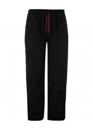 Miss fiori спортивные брюки для женщин