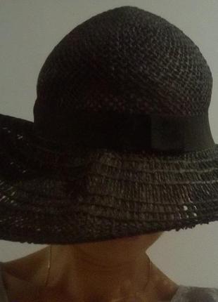 Панама,шляпа