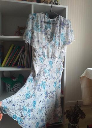 Летнее платье, летний сарафан