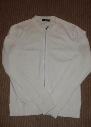 Продам свитер,кофту фирмы marks & spencer