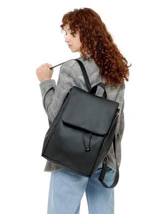 Рюкзак топ