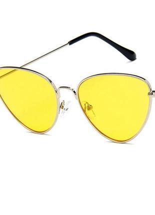 🔥акция🔥все очки по 110 грн🔥