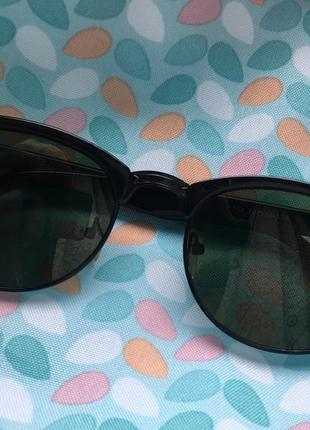 Солнцезащитные очки, аксессуар, италия