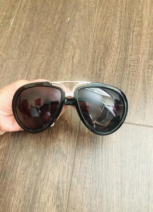 Солнцезащитные очки dsquared, оригинал