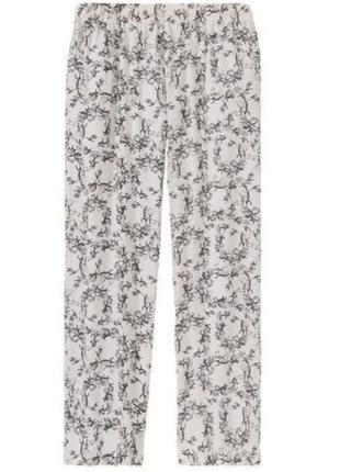 Домашние брюки, штаны для дома германия