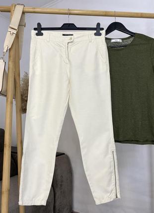 Брюки, штаны, чиносы marc o'polo