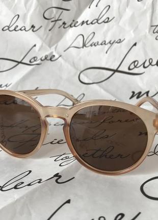 Продаж на вже ‼️детские подростковые солнцезащитные очки