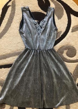 Дуже красиве плаття 😍