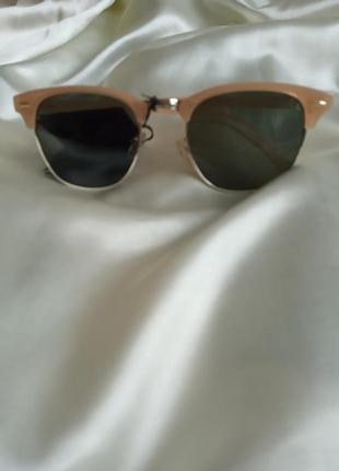 Супер окуляри look