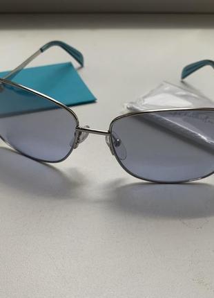 Солнечные очки emilio pucci