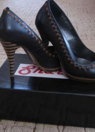 Туфли sharman