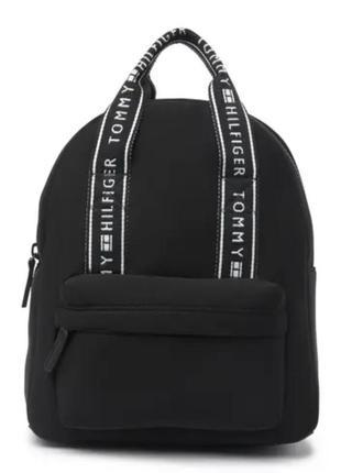 Рюкзак tommy hilfiger (💯оригинал🇺🇸)🤑 2200грн.🛒