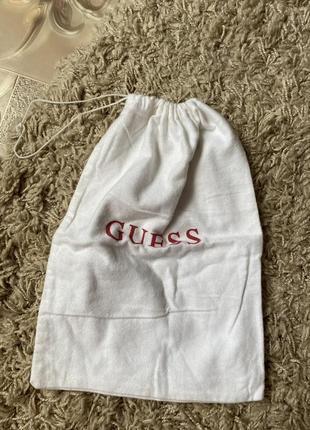 Пыльник для сумки кошелька обуви для хранения одежды чехол