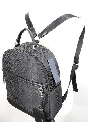 Рюкзак большой tommy hilfiger (💯оригинал🇺🇸)🤑 2500грн.🛒